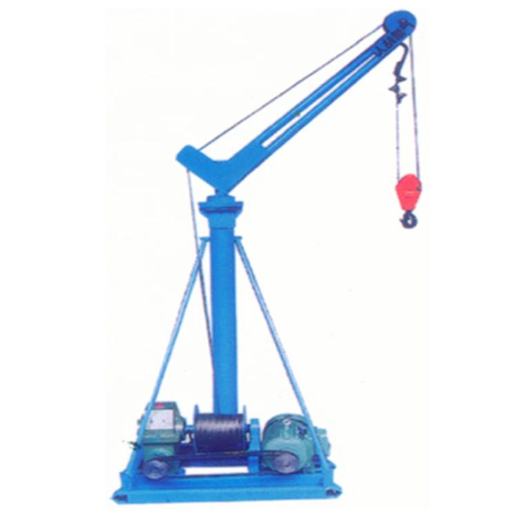 室外吊Ⅰ型吊机